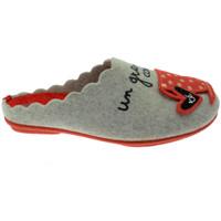 Chaussures Femme Sabots Riposella RIP4550be blu