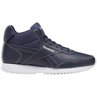Chaussures Homme Baskets basses Reebok Sport Royal Glide Mid Graphite