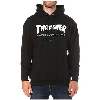Vêtements Homme Sweats Thrasher  Negro