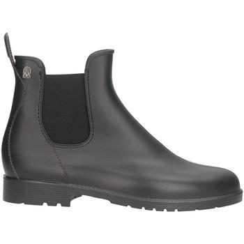 Méduse Marque Boots  Jom