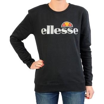 Sweat-shirt Ellesse Sweat Caserta 2