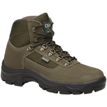Chaussures Chiruca Botas Perdiguero 01