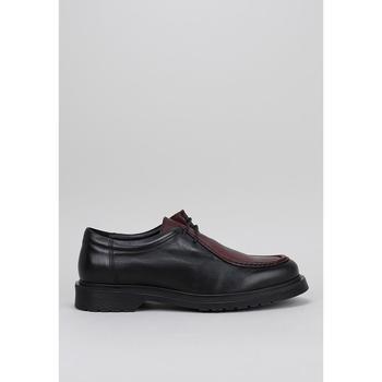 Chaussures Homme Derbies Krack  Multicolore
