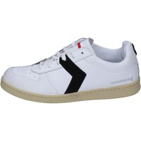 Chaussures Homme Baskets mode Superbike BP49 blanc