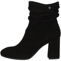 Chaussures Femme Low boots NeroGiardini A909433DE NOIR