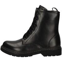 Chaussures Fille Chaussures aquatiques Asso AG-3700 NOIR