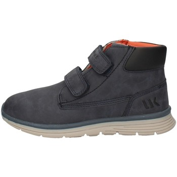 Lumberjack Enfant Boots  Sb65001-002