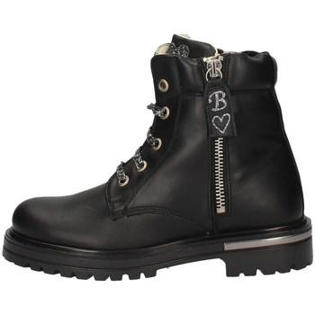 Chaussures Fille Chaussures aquatiques Balducci LEG1681 NOIR