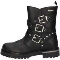 Chaussures Fille Low boots Balducci LEG1680 NOIR