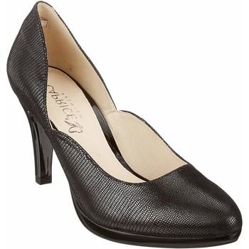Chaussures Femme Escarpins Caprice 22407 Noir