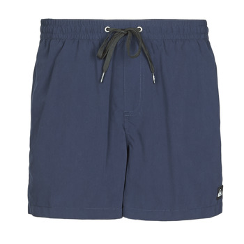 Vêtements Homme Maillots / Shorts de bain Quiksilver EVERYDAY VOLLEY Marine