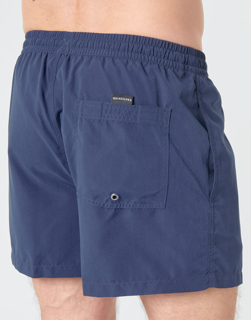 EVERYDAY VOLLEY  Quiksilver  maillots / shorts de bain  homme  marine
