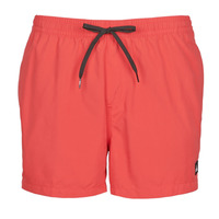 Vêtements Homme Maillots / Shorts de bain Quiksilver EVERYDAY VOLLEY Rouge