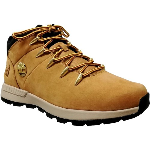 timberland hommes 46