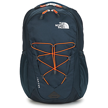 Sacs Sacs à dos The North Face JESTER Marine