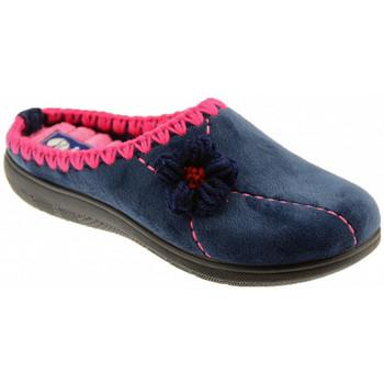 Chaussures Femme Mules Inblu EC 46 Mules Multicolore