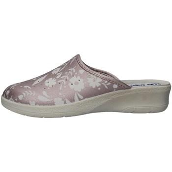 Chaussures Femme Mules Inblu I Bianchi 50 51 E ROSA