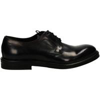 Chaussures Homme Derbies Eveet MOCAMBO blu-blu