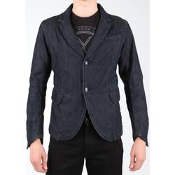 Vêtements Homme Vestes / Blazers Lee X-Line L886DOXA czarny