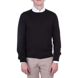 Vêtements Homme Pulls La Fileria 14290 55167 marron