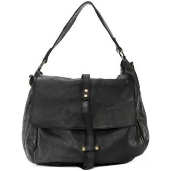 Sacs Femme Sacs porté épaule Oh My Bag MISS CODY 38