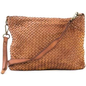 Sacs Femme Sacs porté épaule Oh My Bag MISS JOE 28