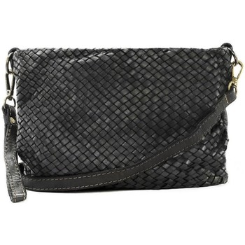 Sacs Femme Sacs porté épaule Oh My Bag MISS JOE 38