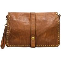 Sacs Femme Sacs porté épaule Oh My Bag MISS K 28