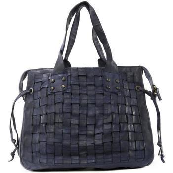 Sacs Femme Sacs porté épaule Oh My Bag MISS JAYLEN 19