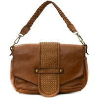 Sacs Femme Sacs porté épaule Oh My Bag MISS LOÏS 28