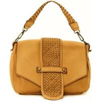Sacs Femme Sacs porté épaule Oh My Bag Miss Loïs 4