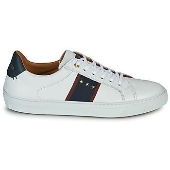 Pantofola d'Oro ZELO UOMO LOW