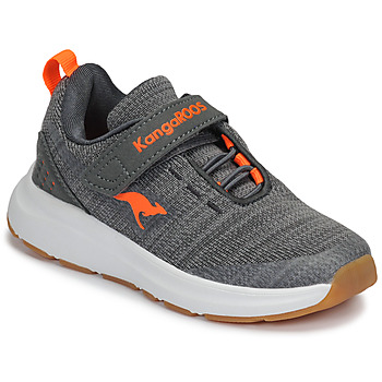 Kangaroos Enfant Kb-hook Ev