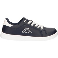 Chaussures Enfant Multisport Kappa 303HL00 MAOTA Azul