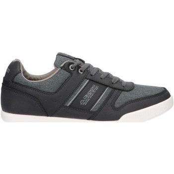 Chaussures Homme Multisport Kappa 304NEW0 SONATO Gris