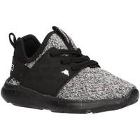 Chaussures Enfant Multisport Kappa 304IHJ0 SAN ANTONIO Negro