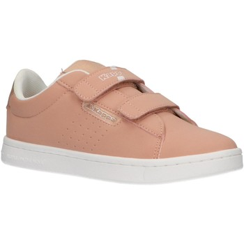 Chaussures Fille Multisport Kappa 304NFF0 TCHOURI Rosa