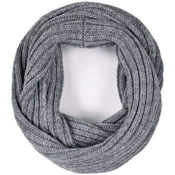Accessoires textile Echarpes / Etoles / Foulards Mokalunga Snood Optima Gris