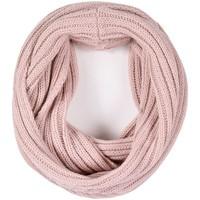 Accessoires textile Echarpes / Etoles / Foulards Mokalunga Snood Optima vieux-rose