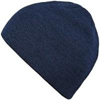 Accessoires textile Homme Bonnets Mokalunga Bonnet Samy Marine