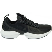 Chaussures Homme Running / trail Reebok Sport Sole Fury TS