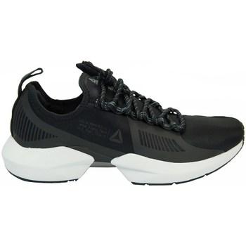 Chaussures Reebok Sport Sole Fury TS