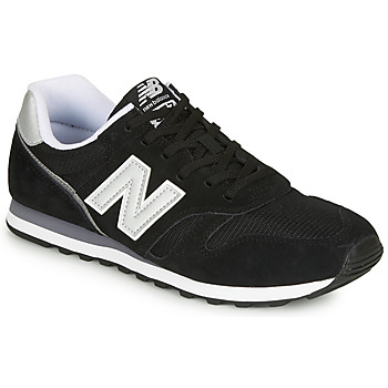 basket new balance homme 41