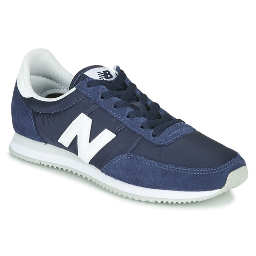new balance 720 homme