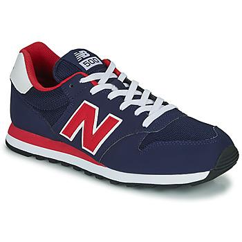 NEW BALANCE Chaussures, Sacs, Vetements, Accessoires, Accessoires ...