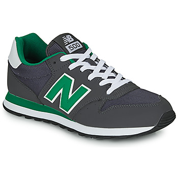 new balance enfants t38