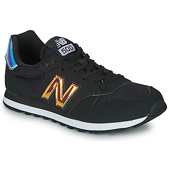 new balance homme 435