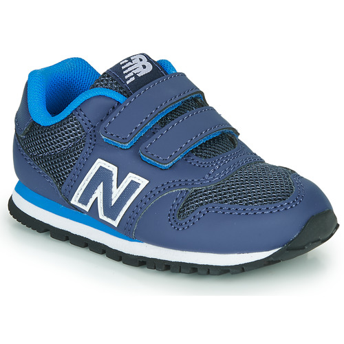 new balance 500 enfant