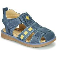 Marino,Sandales et Nu-pieds,Marino