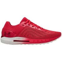 Chaussures Homme Baskets basses Under Armour Hovr Sonic 2 Rouge